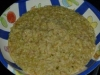 Quick Beany Risotto