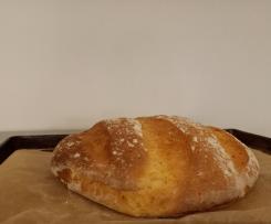 Cob Loaf - Failsafe/RPAH Friendly