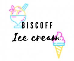 Biscoff Icecream
