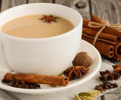 Best Masala Tea Making Recipe