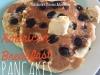 American Breakfast Pancakes (Nigella Lawson)