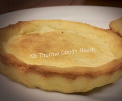 Best Sweet Shortcrust Pastry