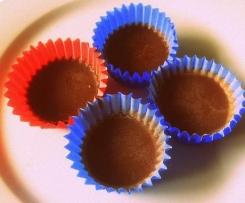 Raw Chocolate - Fructose Free