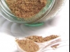 Moroccan Spice Mix