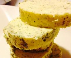 Taste of Australia Butter