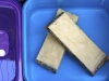 PRO-TEEN protein muesli bars for Back to School teenagers Lunch Boxes