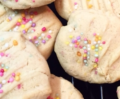 100's and 1000's Biscuits........Quick and easy