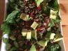 Superfood Green Tabouli