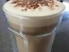 Cappuccino - Thermomumma