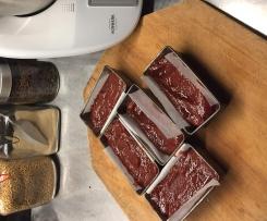 Cucina Colac Quince Paste