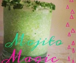 Mojito Magic