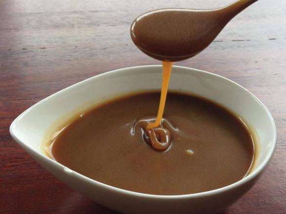 gelato messina the recipes pdf