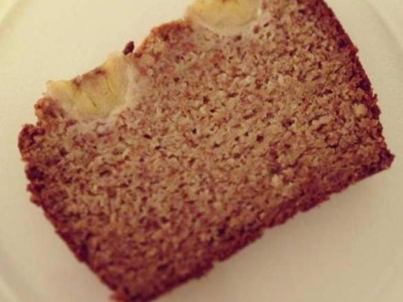 Paleo banana bread by skinnymixer a thermomix supsup recipe thumbnail image 1 forumfinder Gallery