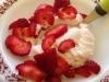 Creamy Coconut Yoghurt (TM31 with TM5 options) - Dairy, soy, gluten, corn, rice free, vegan