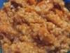 Sweet Potato & Chorizo Risotto