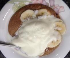 Clone of Gluten Free Porridge