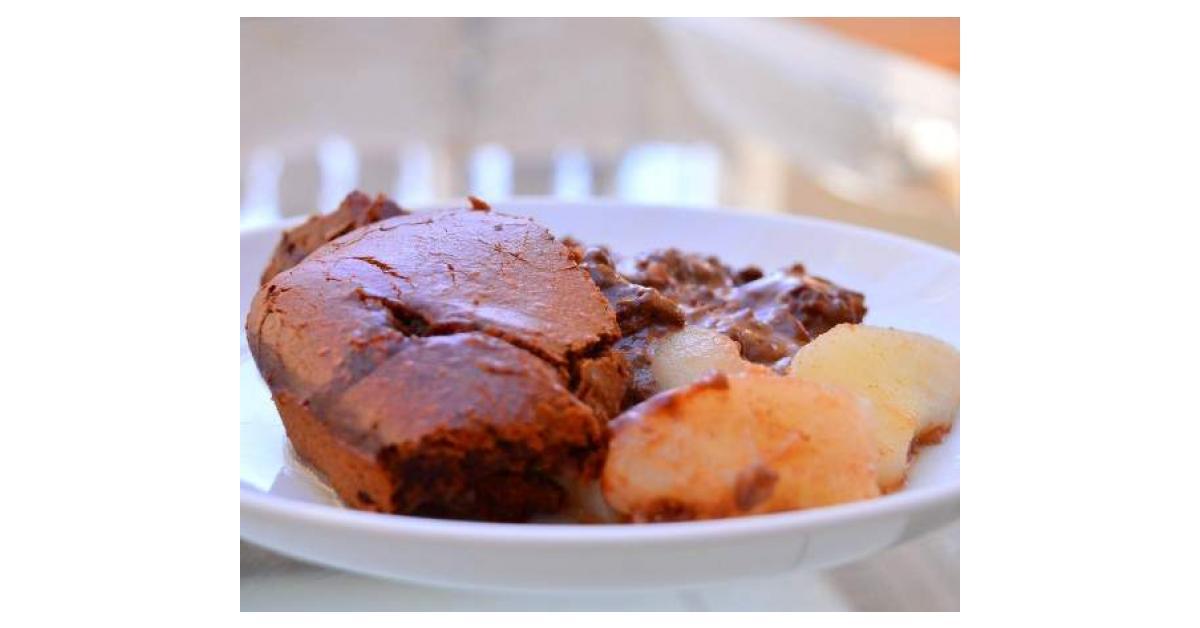 Chocolate Cake Nigella Comfort Food