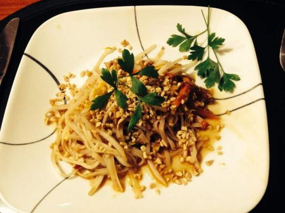 Awesome pad thai by birdie2 a thermomix supsup recipe in the thumbnail image 1 forumfinder Gallery