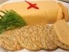 Vegan Cashew Cheese (Sliceable)