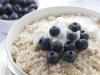 Porridge Basics