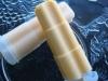 Pash 'N' Mango Icy Poles