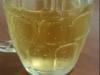 BEER- Honey Pale Ale (Gluten Free)