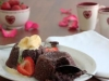 Special Chocolate Fondants