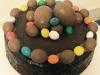Eggscelently Easy Cake