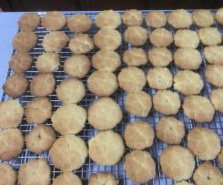 Forcer Biscuits