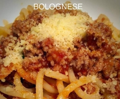 Thermowife Traditional Italian Bolognese