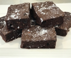 Bec's Brownies