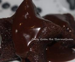 Varoma Chocolate Mudcake