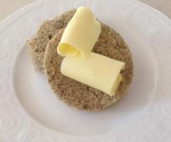 Single Serve Paleo Bread