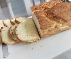 Clone of Cyndi's Gluten Free Bread