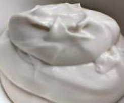 MARISSA'S THICK CREAMY YOGURT