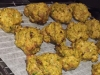 Clone of Chicken & Zucchini Meatballs for meatballs or nuggets