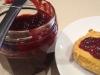 1 Punnet Speedy Strawberry Jam