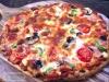 Never Fail Best Ever Pizza Dough - Kermie Kreations