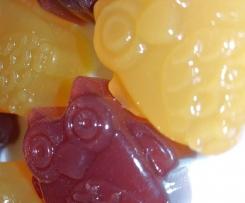 Nushi's Jelly Joobies