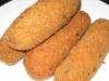 Dutch Croquettes (kroket / bitterballen)