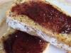 Quinoa Linseed & Sunflower Bread
