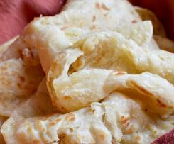 Paratha / Roti