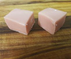Musk Stick Fudge