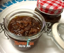 Bacon Jam - ThermoFun