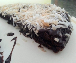 Rich Flourless Chocolate Cake