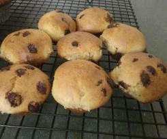 Fail free Muffins
