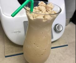 Iced Coffee Frappé