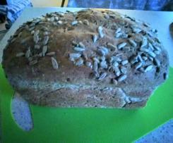 LS Spelt Bread