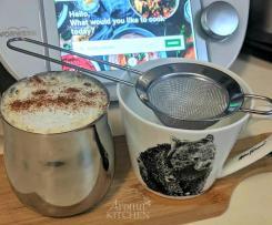 AROMA CHAI - Turmeric Spice Blend