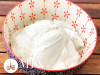TM6 Creamy coconut yogurt recipe